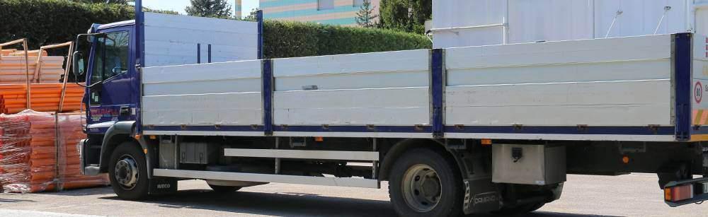 consegna-con-mezzi-aziendali-camion